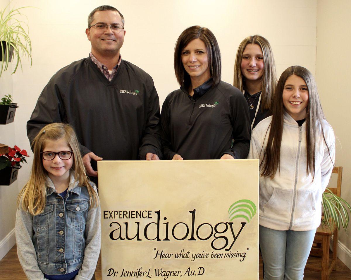 Decatur, Indiana audiologist